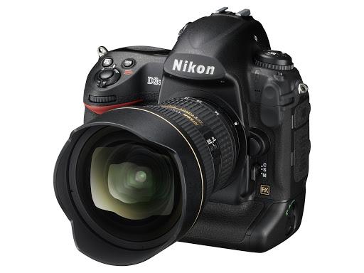nikon-d3s-front.jpg