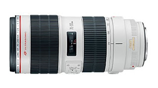 ef70-200mm2.8is2010.jpg