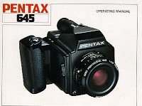 pentax_645.jpg