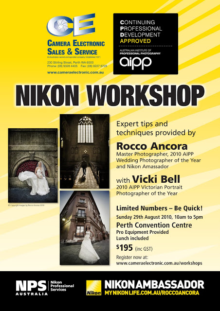 nikonworkshop.jpg