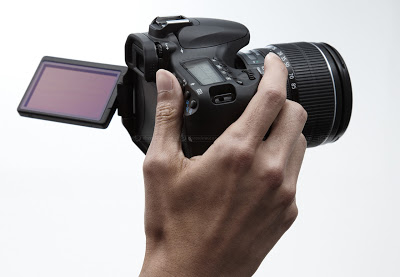 EOS-60D-HANDHELD-w-LCD-OPEN.jpg