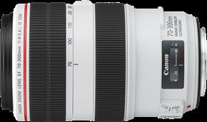 EF70-300mm-f4-56L-IS-USM.ashx.png