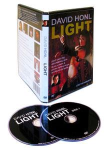 dvd_productpage_sm.jpg