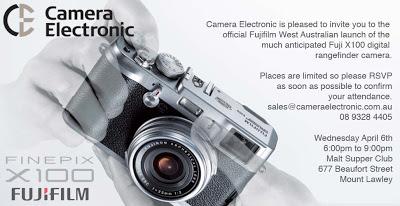 CE_FujiFilm_x100_invite.jpg