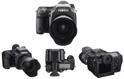 PENTAX-645D-GROUP.jpg