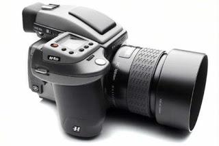Hasselblad-H4D-31.jpg