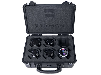 lens_set_with_case.jpg
