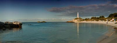 Lighthouse-Panorama.jpg