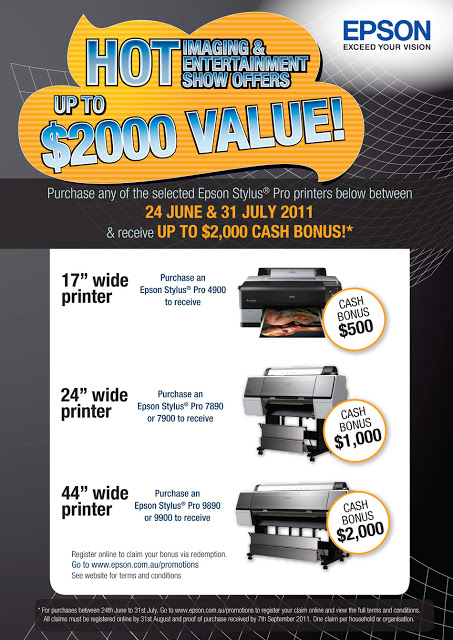 Epson-PMA-specials-A5-flyer-high-res.jpg