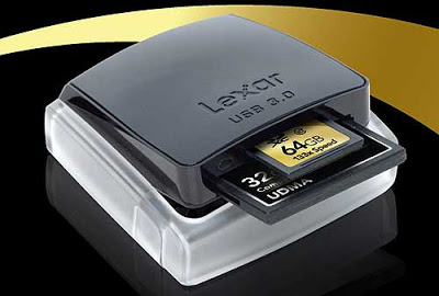 lexar-usb3-card-reader.jpg