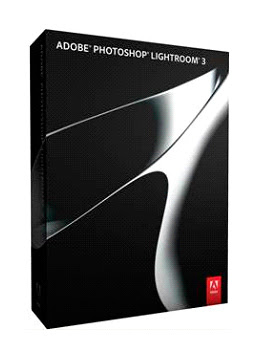 adobe_lightroom3.jpg