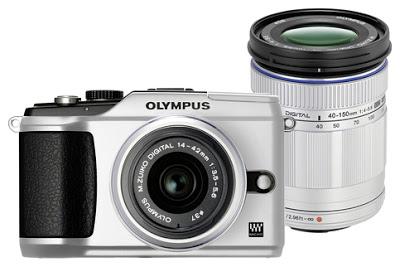 olympus-e-pl2-kit.jpg
