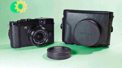 DSF8066.jpg