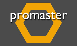 Promaster.jpg