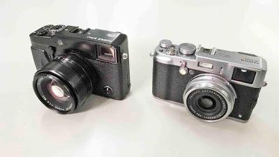 DSF0235.jpg