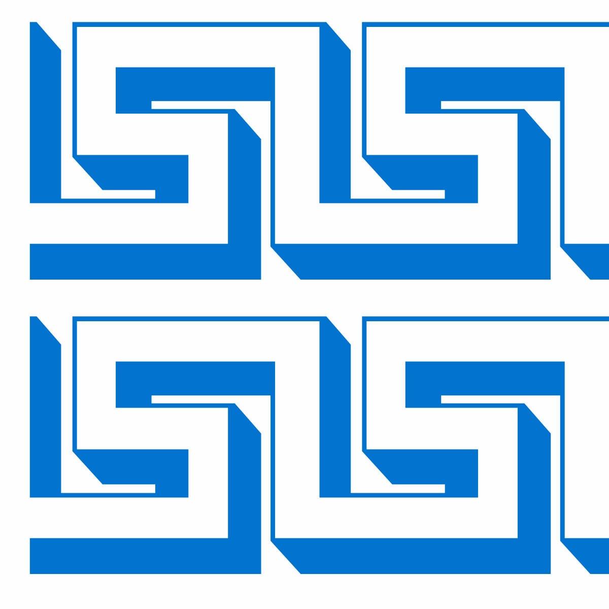 greek.jpg