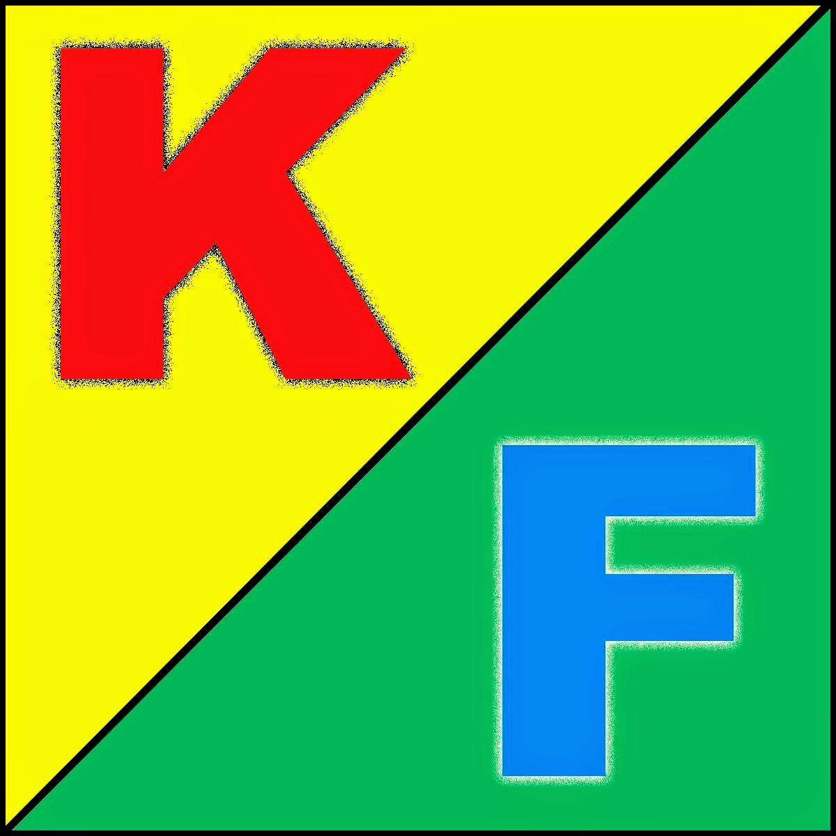 KF.jpg