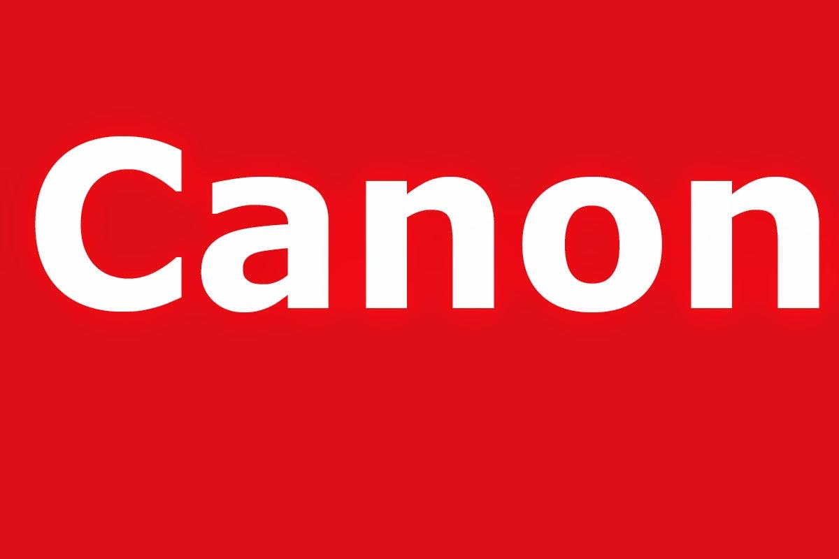 Cano.jpg