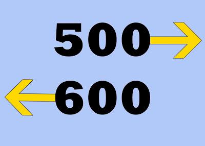 500600.jpg