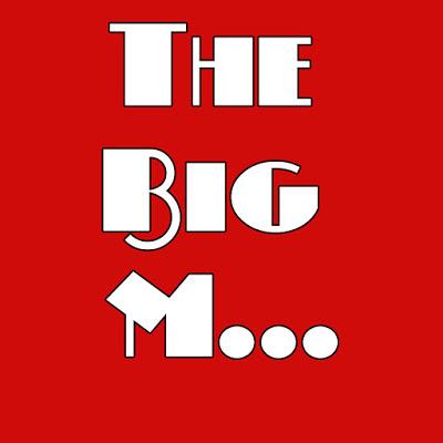 Big2BM.jpg