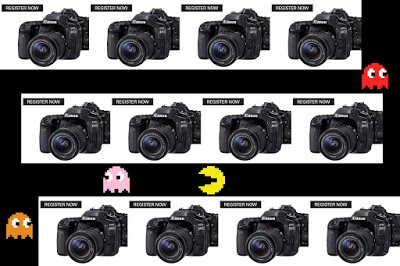 CanonPac.jpg