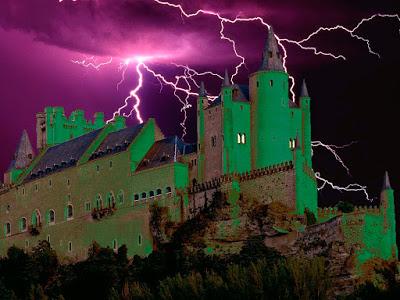 castlesetc0010.jpg