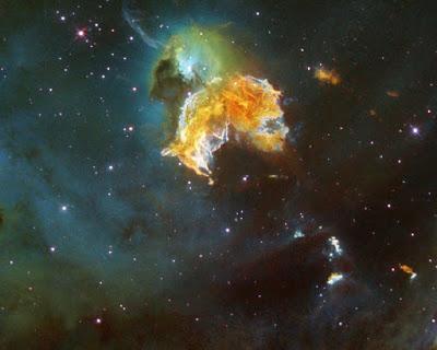 space0021.jpg