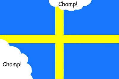 Chomp.jpg