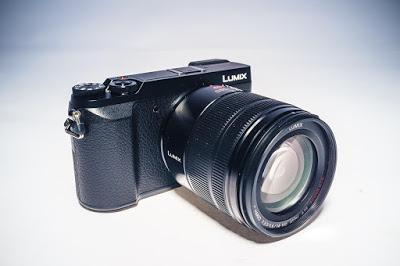 DSCF9326.jpg