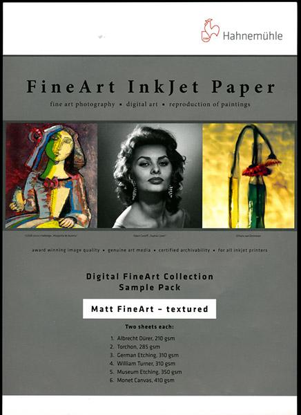 paper005.jpg