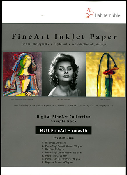 paper006.jpg