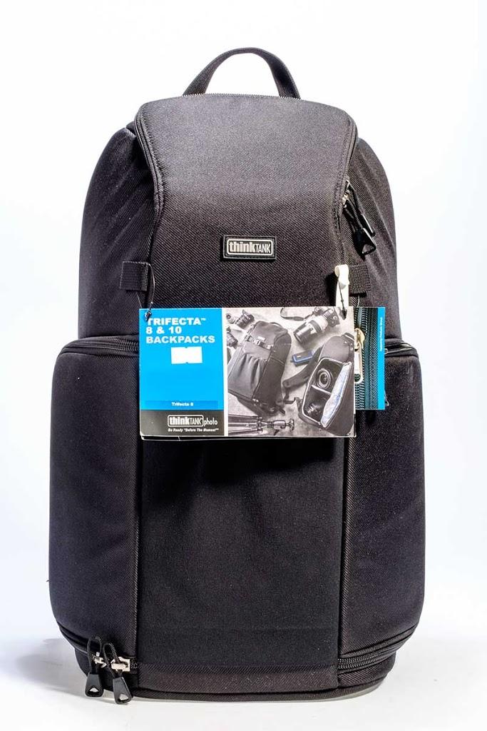 Pukka рюкзак продам фоторюкзак kata москва