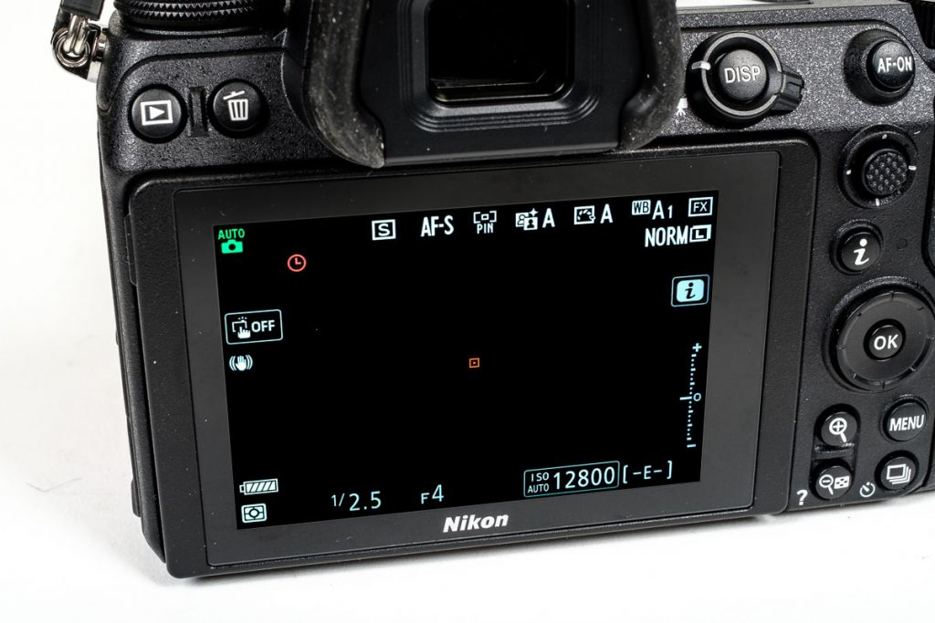 Show Me What You Can Do    - Camera Electronic News and Updates